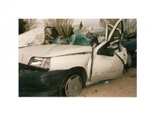 coche3