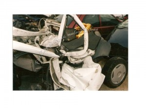 coche5