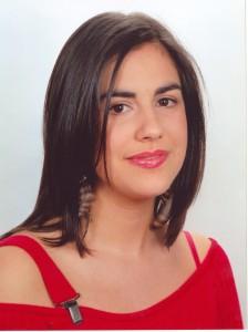 Helenalamejor