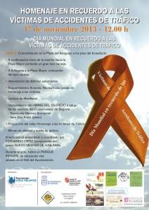 programadiamundial2013