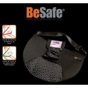 besafe-cinturon-seguridad