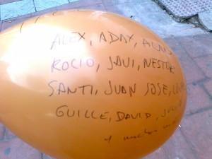 globos2