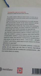 tranquilos2