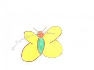 mariposahelena