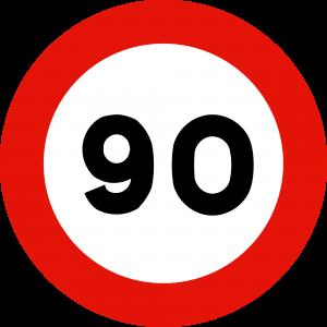 Limite_velocidad_90_autovia